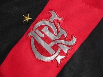 Npcs- Coordenadas Flamengo%2Bat%C3%A9%2Bmorrer.%2BNosso%2Bs%C3%ADmbolo.
