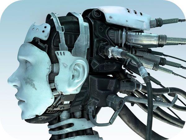 http://1.bp.blogspot.com/_c_Cv_jwNzfI/TEIAwUFfZvI/AAAAAAAAAeM/l_WEPl8nnr4/s1600/robot_red.jpg