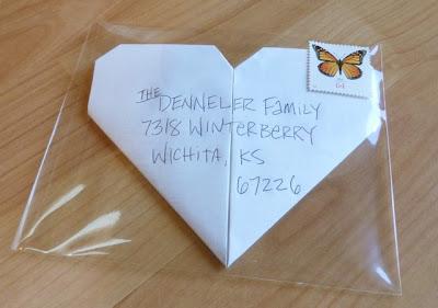 S Alphabet Letter In Heart Project Denneler: September 2010