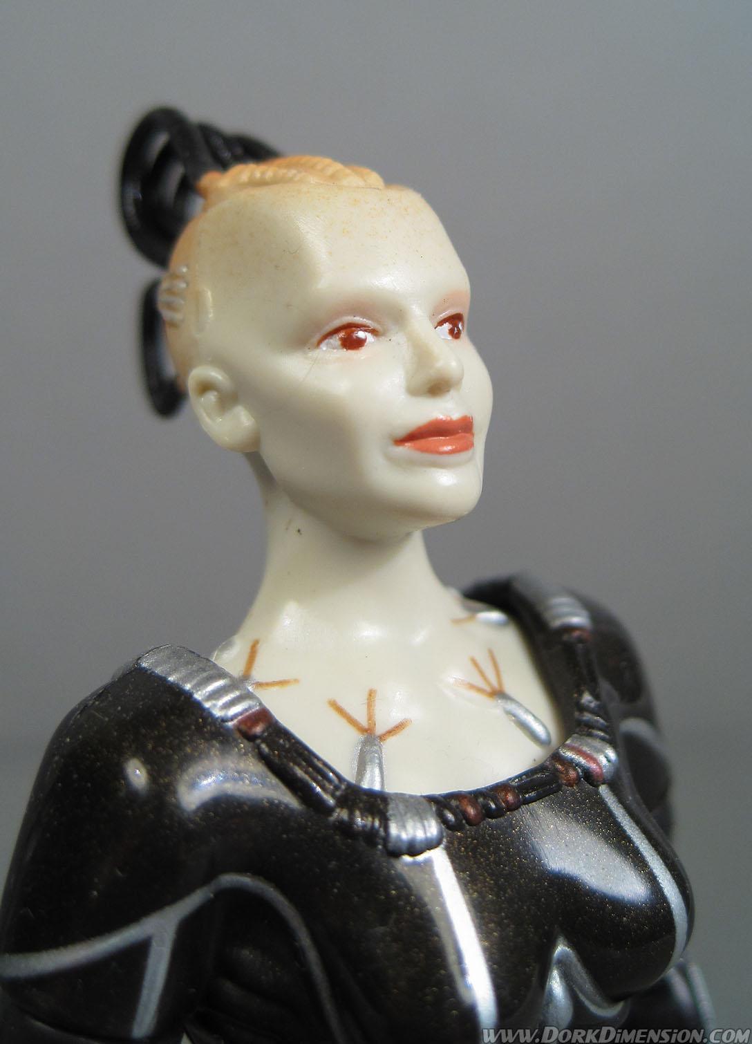 http://1.bp.blogspot.com/_c_MaBzzRV2A/THWyB642Q6I/AAAAAAAAICA/l8HdFivfzvE/s1600/queen3.jpg