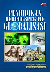 Buku Nurani Soyomukti: