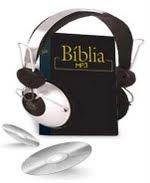 LEIA A BÍBLIA