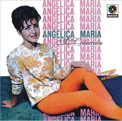http://1.bp.blogspot.com/_c_ZjuO67A78/TBgontFQb5I/AAAAAAAAAWQ/cGJV_5QtwRI/s1600/CD+ANGELICA++MARIA+front%5B1%5D.jpg