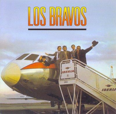 Los discos esenciales del pop español Los+bravos+66%5B1%5D