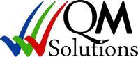 ISO 9001:2015 PDF