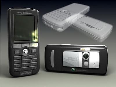 sony ericsson k750i service manual ajayantech motherboard printer rh ajayantech blogspot com sony ericsson k750i service manual Sony Ericsson Flip Phone