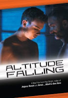 Altitude Falling – DVDRip