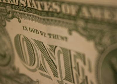 Consejos para invertir en dólares