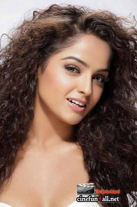 marija karan hot. Asmita Sood - Hot Tamil Telugu