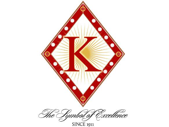 Six Men Seek Membership Into Kappa Alpha Psi Fraternity Inc
