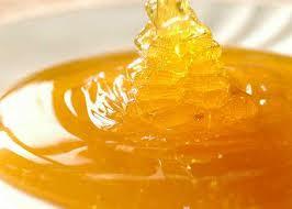 madu melembabkan kulit