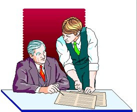 como se usa la comunicacion asertiva