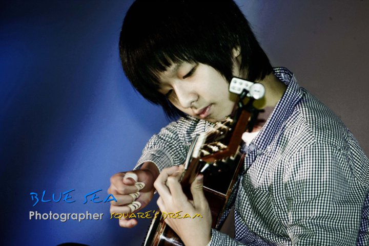 sungha jung1