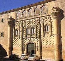 Baeza (Jaén)