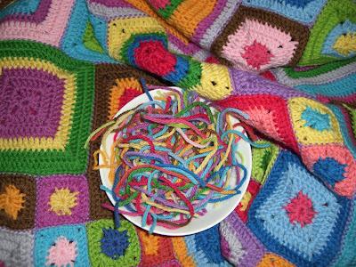 Site Map - Yarn Superstore -- Knitting Yarn, Crochet