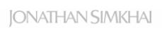 Jonathan Simkhai Logo