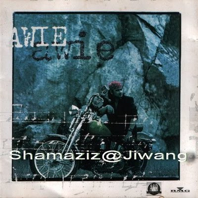 Download Ziana Zen Awie for FREE - CozyWebsite