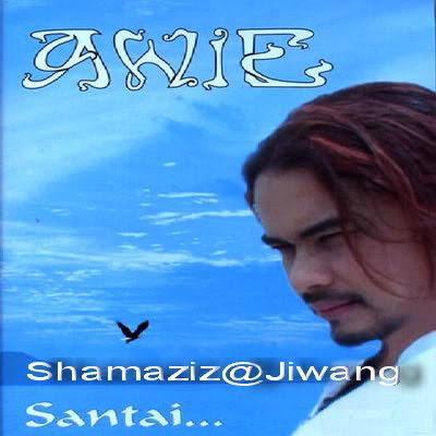 Download Mp3 Disini: Awie - Koleksi Lagu-lagu terbaik ...