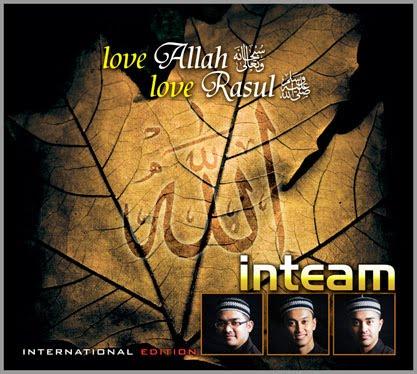http://1.bp.blogspot.com/_caey4MHCfF0/TCfoQBhjfBI/AAAAAAAABaw/Qw0NP3EKPow/s1600/FRONT-COVER.jpg
