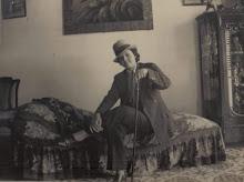 Estrella Gardel