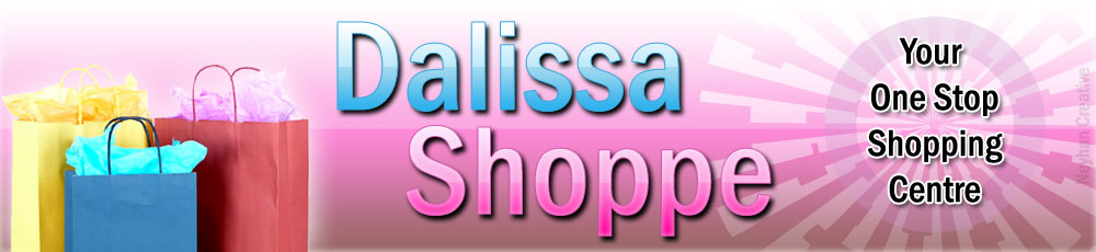 Dalissa Shoppe