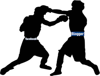 http://1.bp.blogspot.com/_cay43pMiEbE/TNYwBn0mKxI/AAAAAAAADEU/M8V9f8fbQ0A/s320/facebook-vs-blog.jpg