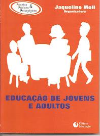 DICAS DE LIVROS PARA O PROFESSOR