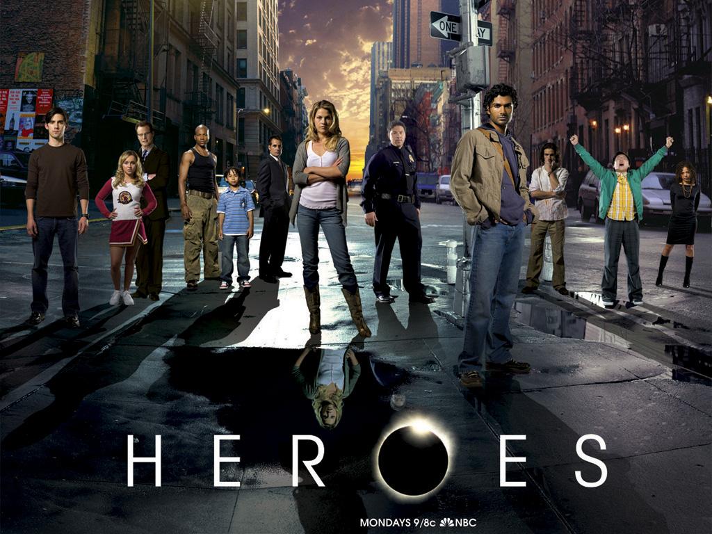 http://1.bp.blogspot.com/_cb-hool0b6Y/TS2Nu9MjyXI/AAAAAAAABUQ/ELSL1mVM2I8/s1600/Heroes_wallpaper2y_1024.jpg