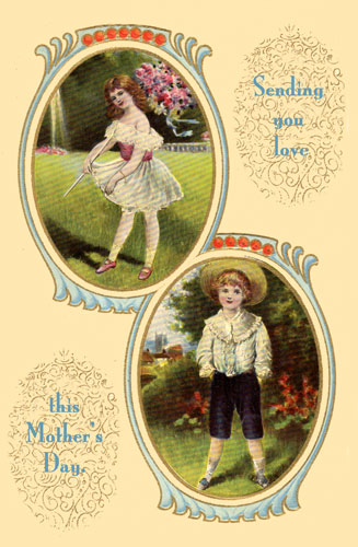 mothers day poems for cards. mothers day poems for cards.