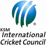 International Cricket Council (