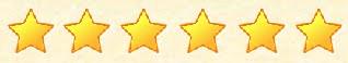 6+stjerner.bmp