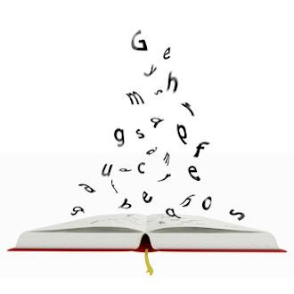 Λεξικό ...πάντα αναγκαίο ...
