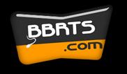 BarebackRT.com Blog