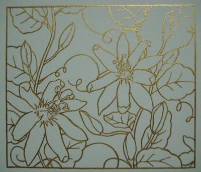 الرسم على الحرير و اروع الصور