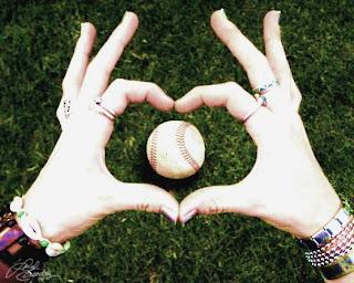 Imagenes De Beisbol Con Fraces De Amor | Todas Frases