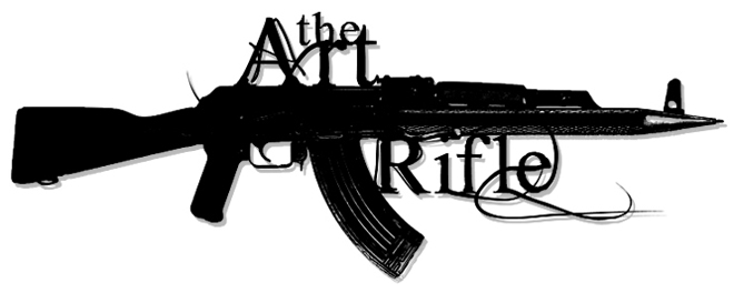 The Art Rifle