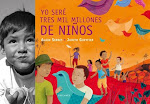 """20 de Noviembre: """"Día de los Derechos del Niño"""""""