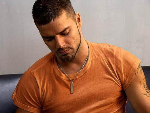 Gay Latinos Video 90