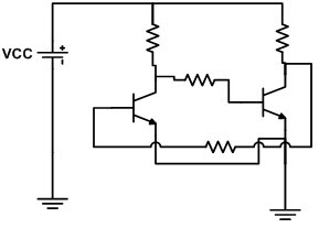 wiring diagram viddyup com suzuki ac wiring diagram html  1987 jeep comanche wiring diagram http wwwthe12voltcom installbay #15