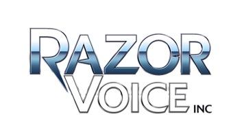 Razor Voice PR