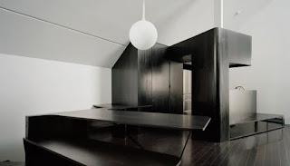 DG House By Geneto