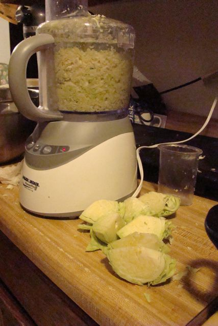 Processor electric food oster baby