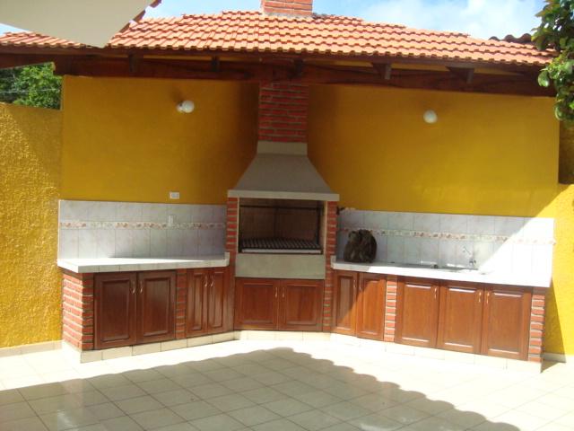 Mym gesti n inmobiliaria bonita casa a estrenar en la for Inmobiliaria la casa