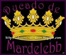 Premio Ducado de Mardelebb