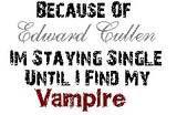 T3AM Edward!!!!