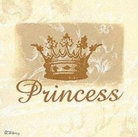 "Premio ""Princess"""