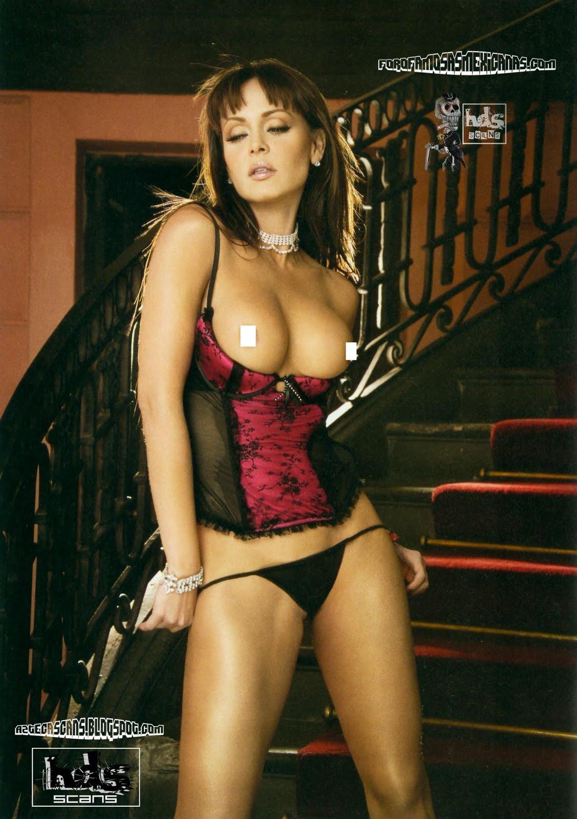 Gabriela gonzalez mexicana caliente de skype 6