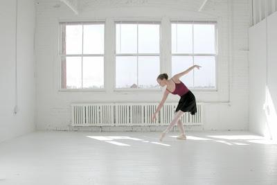largestudio Studio Ballet