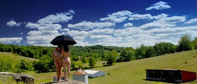 D20 9204 Magritte Sky