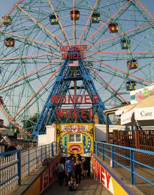 IMG 3531 Coney Island